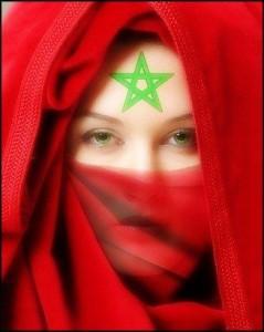 بالصور احلي صور للمراة المغربية e3384550f7121f2e5ff9c62c7f3882f4