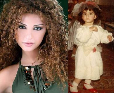 بالصور صور بعض المشاهير العرب e566cfba773a18ce2f1a317523be05a0