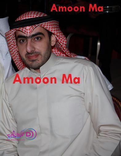 الفنانة مرام البلو شي 2019 الفنانة مرام البلوشي زوجها حسين الصالح الفنانة مرام البلوشي