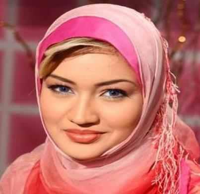 صوره صور احلى محجبات صور محجبات روعه وجميلة وجديدة