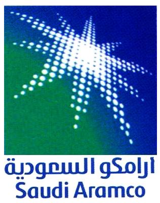 بالصور وظائف ارامكو السعودية e6594159d4302b29b2287cb95dad309c