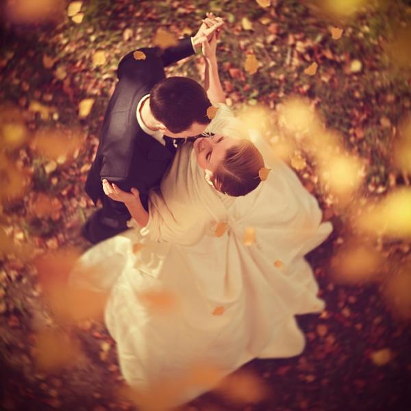 صور اجمل الصور الرومانسية في الحب