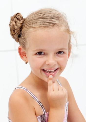 بالصور تسريحات للشعر الطويل للاطفال للافراح e78bb4d59d0954536fc8b4c4a13c4c62