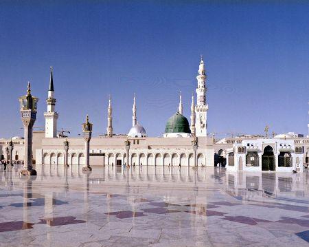 بالصور تفسير رؤيا المسجد في المنام e843cc5468b849596c513c6109d8828f