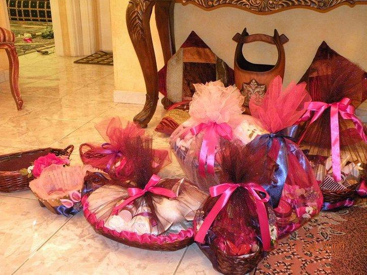 بالصور تزيين شورة العروس الجزائرية e8dbae8d33ef6dfb06c285bac25ca251