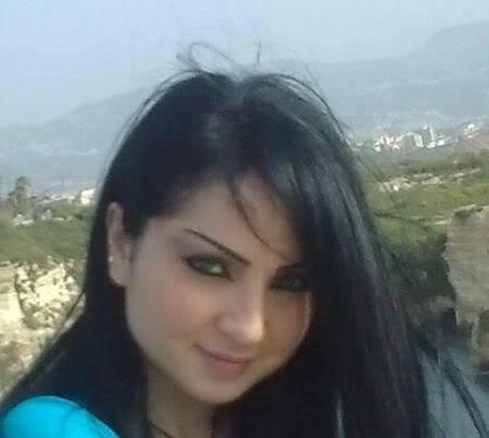 صورة صور فيس بوك بنات مصر