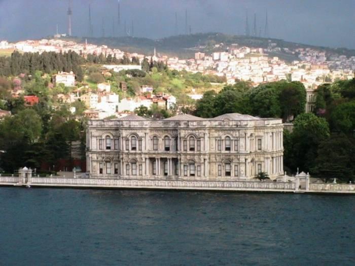 الاماكن ألسياحيه أسطنبول .<br />..تعرف أسمائها 04116.jpg