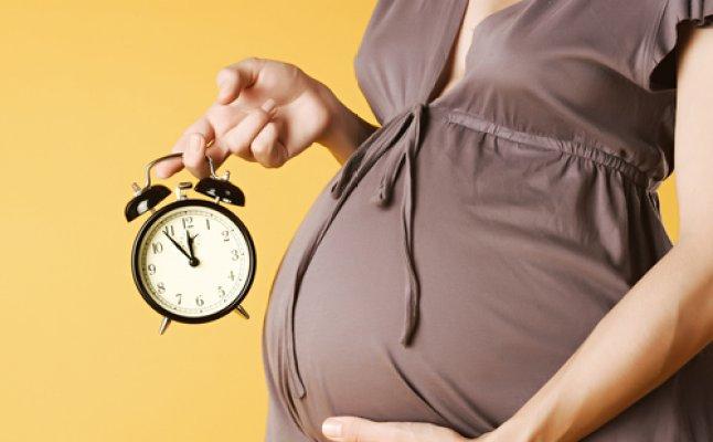 صور اسهل طرق تسهيل الولاده