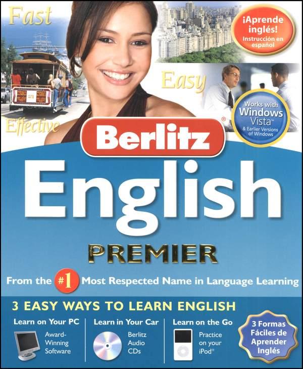 بالصور كورس بيرلتز لتعليم اللغة الانجليزية ebc73d1d6de9ea65c5d2b0e281069647