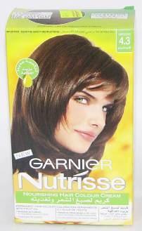 بالصور انواع صبغات الشعر من غارنييه ebef5dcf5150068644658e564b93147d