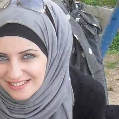 صوره بنات عرب جديدة