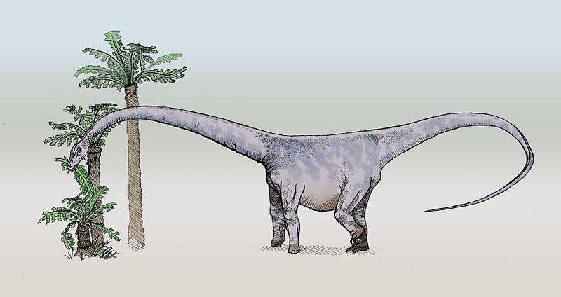 صوره لعبة هجوم الديناصورات مهمة صعبة ومثيرة