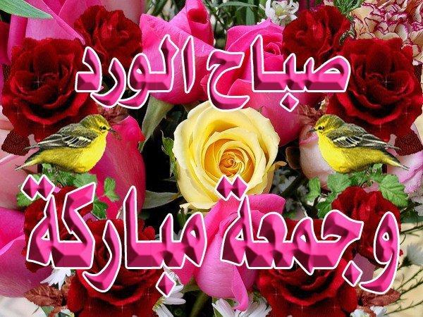 بالصور صباح الخير جمعة مباركة ec83e3090f2cab87814ac40adc3ff2c9