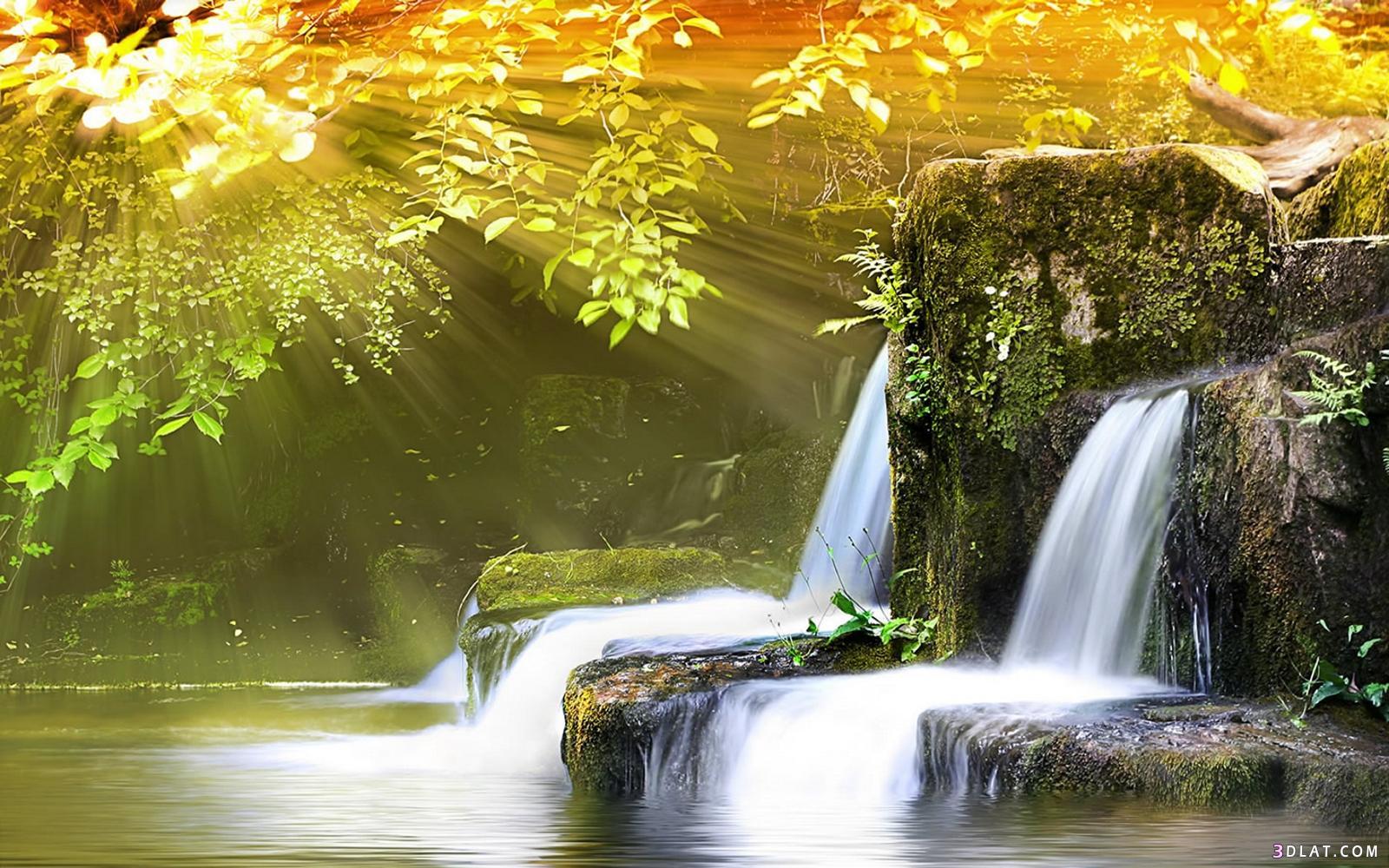 بالصور اجمل الصور الطبيعيه الساحرة ed83eaa2dda1ee60cb91f360c5107cad