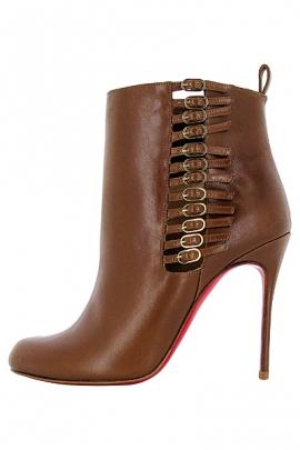 بالصور كيفيه اخيار الحذاء المناسب edc654a11e6b191e7eeda4af9e758ab5