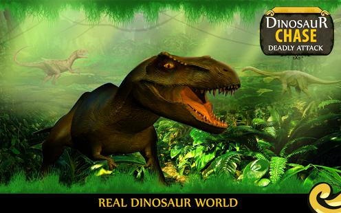 بالصور لعبة هجوم الديناصورات مهمة صعبة ومثيرة f0744188741b5b5deec4e0382ec90502