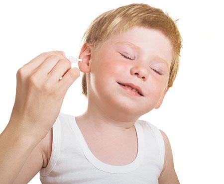 بالصور هل طنين الاذن من اعراض المس f088656ad77f822a88e80737c1476d71