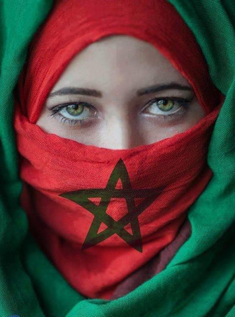 بالصور احلي صور للمراة المغربية f0d74638bd1b3cc9e0bb8e01ccf001ba