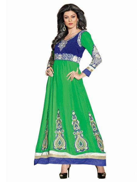 بالصور اثواب هندية للبيع f11dc9039dec6d71807c4666687162d5