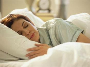 بالصور لماذا نهى الرسول صلى الله عليه وسلم النوم على البطن f1bee46d3490cd9f8fde99539ac3461d