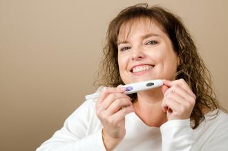 صوره ما هي شروط حدوث الحمل