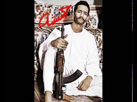 بالصور صور مسلسل ابن حلال محمد رمضان f48accabdb55b49be9b3372b713c9a8b