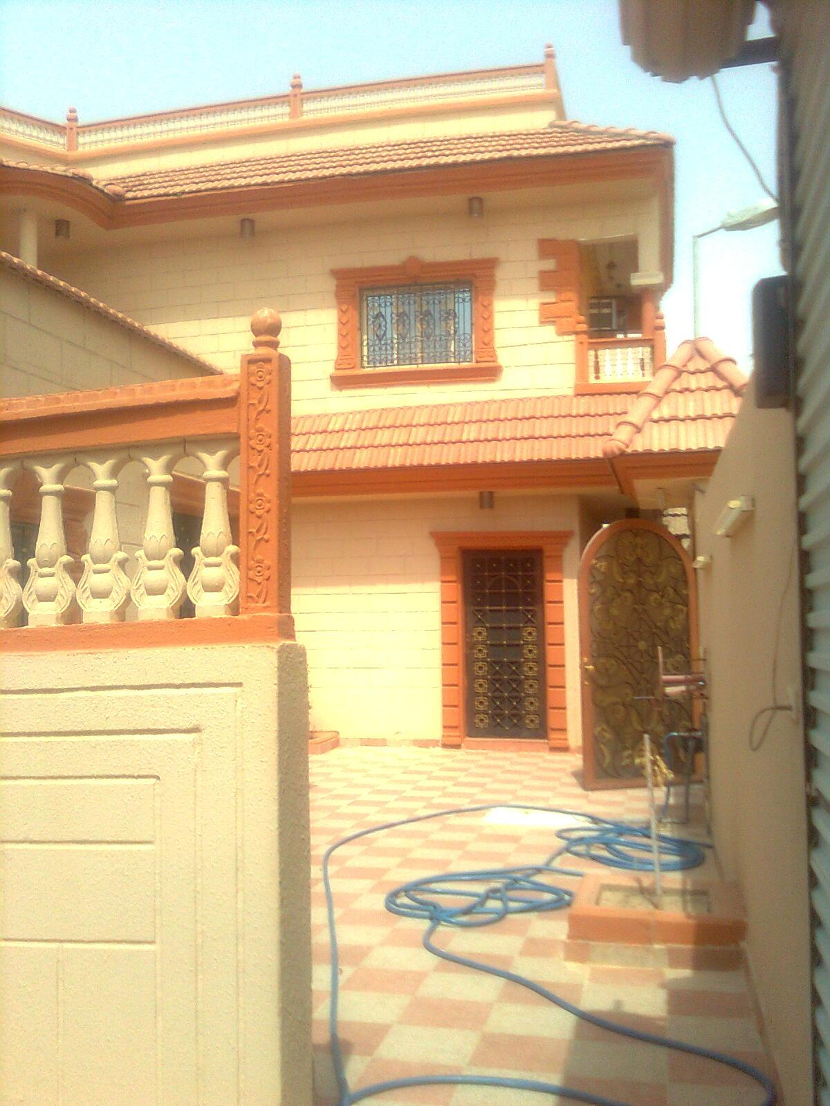 بالصور بيوت للبيع في حفر الباطن f4be648f654ac7a2a91c6d869909a920