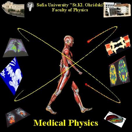صوره تاريخ طب فيزيائي وفروعه