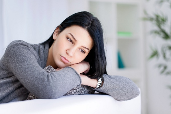 بالصور كيف تتغلب على الاكتئاب f767c9c49fd6ebe2dfd331089f262aba