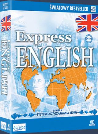 صوره افضل كتب تعلم اللغة الانجليزية