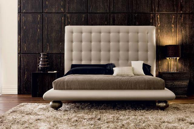 صوره غرف نوم عصرية للعرسان