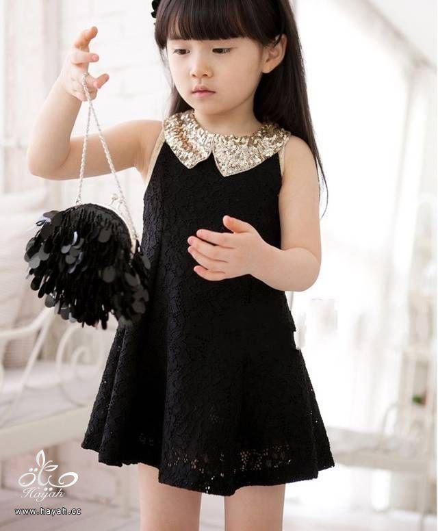 صور ملابس اطفال hayahcc_1388080851_170.jpg