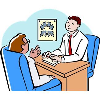 بالصور معلومات علم النفس الايجابي fa23ff3ffa604de341a725f0e5fec5fa