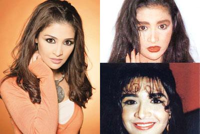 بالصور مغنيات قبل وبعد عمليات التجميل fa33902e94529a3d321f5dbc9b6e2443
