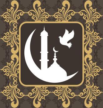 بالصور الفرق بين النبي والرسول fab0fb72cfff054d72e57df20ebb4918