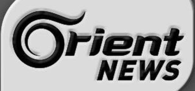 صوره تردد قناة اورينت نيوز