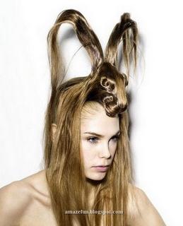 بالصور تسريحات شعر نساء  فوق ال 40 تجعلهن اصغر fbc2d4adb82018bf5ae0e56cbe07da78