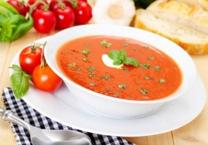 بالصور طريقة عمل شوربة طماطم لذيذه fc13c69c68b655b47421f4f2df4b3a91