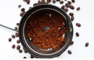 صوره طريقة عمل القهوة التركي