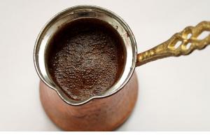 بالصور طريقة عمل القهوة التركي fcc50d211b31ccca2132ff4d1af84f2d