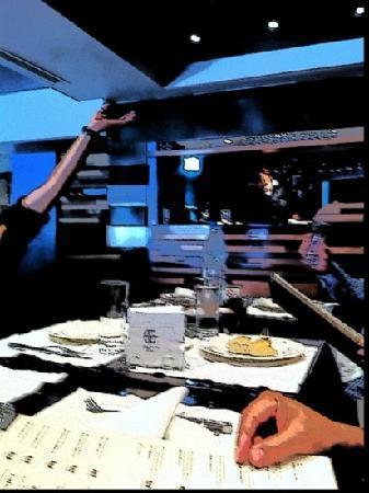 بالصور مطاعم دمشق في رمضان fcec9fc31ae44970a26b360446970597
