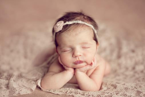 بالصور اجمل و احدث  صوره اطفال رضع fd45017e1746fb3b7bea6b4c9bfbaaea