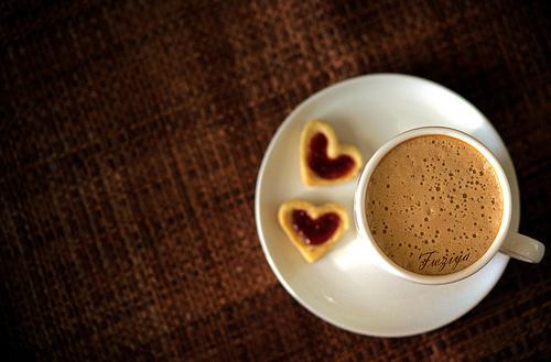 صوره صور قلوب كيوت رومانسيه