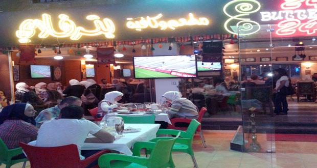 بالصور مطاعم دمشق في رمضان fdc499cf93bbba31cff0f73cc1cc83e2