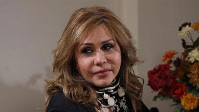 بالصور الممثلة السورية مها المصري fe7d13edbedc1b44a61e2138325e423c