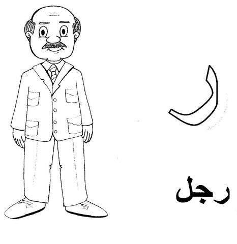 بالصور كلمات بحرف ر في اللغة العربية fe9b73f6b951094c73902054b7453e29
