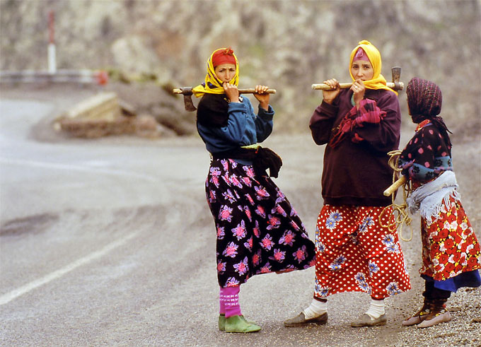 صوره احلي صور للمراة المغربية