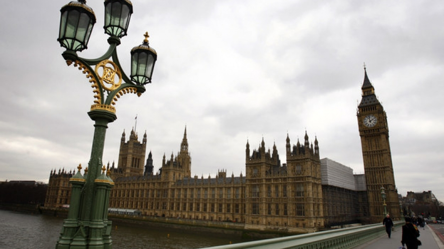 بالصور معلومات عن النظام السياسي البريطاني 0ae9d452a12401562d30b204c7ae7d53
