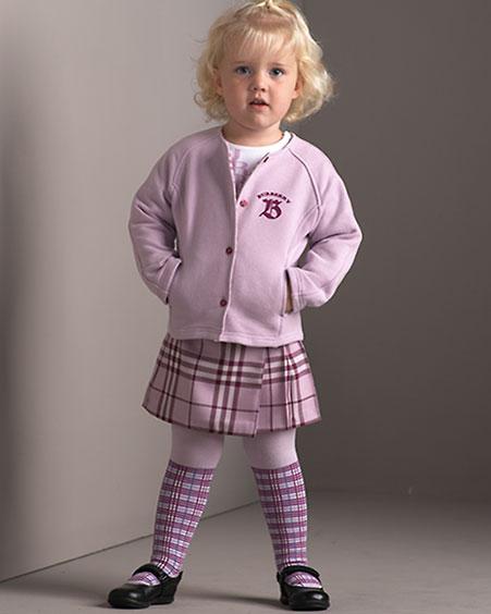 بالصور ملابس اطفال جديدة للعيد 3268f7e6c2a8caeeadaf9e07ec8c1d75
