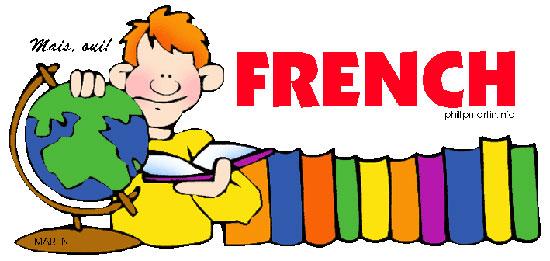 صوره اللغة الفرنسية وتطورها